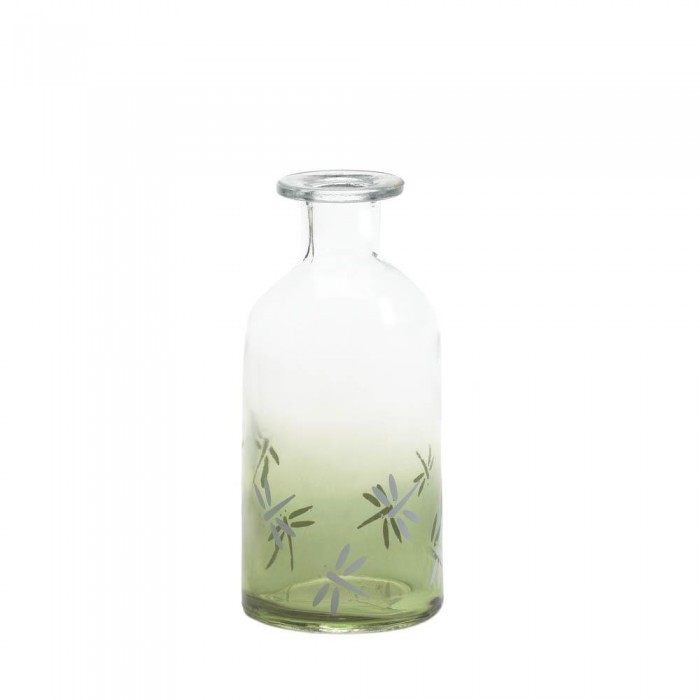 Wholesale Apothecary Style Glass Bottle Small More