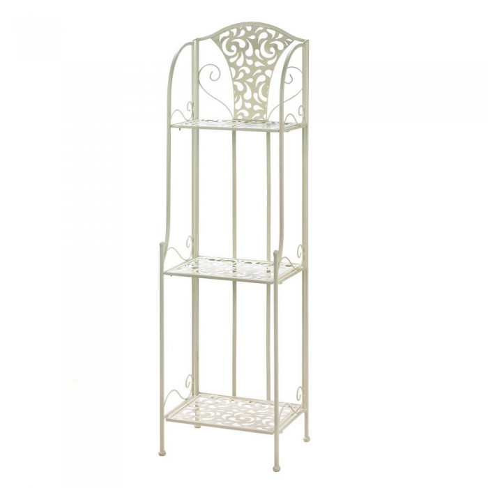 wholesale lace design shelving rack home accessories home wholesale lace design corner shelf home accessories home