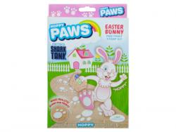 Wholesale Hoppy Paws Easter Bunny Stamp Kit In Display