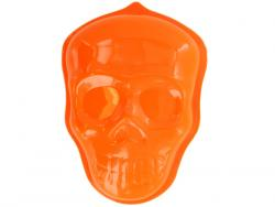 Wholesale Skull Halloween Candy Dish
