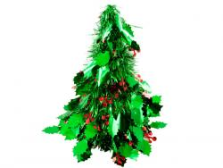 Wholesale Christmas Tree Table Decoration