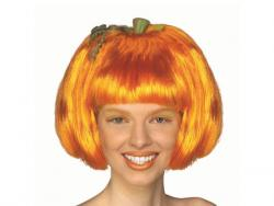 Wholesale Pumpkin Wig WG028